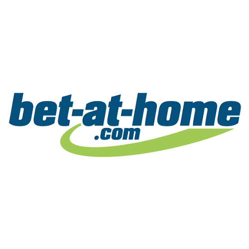 bet-at-home.com mit bet at home Gutscheine & Angebote