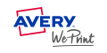 Avery WePrint coupons