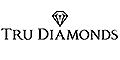 trudiamonds.co.uk with Tru Diamonds Discount Codes & Promo Codes