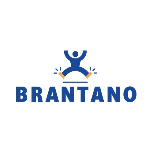 brantano.co.uk with Brantano Limited Discount Codes & Voucher Codes