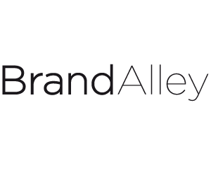 brandalley.fr with Code reduc Brandalley