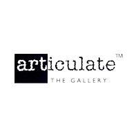 articulategallery.co.uk with The Articulate Gallery Discount Codes & Voucher Codes