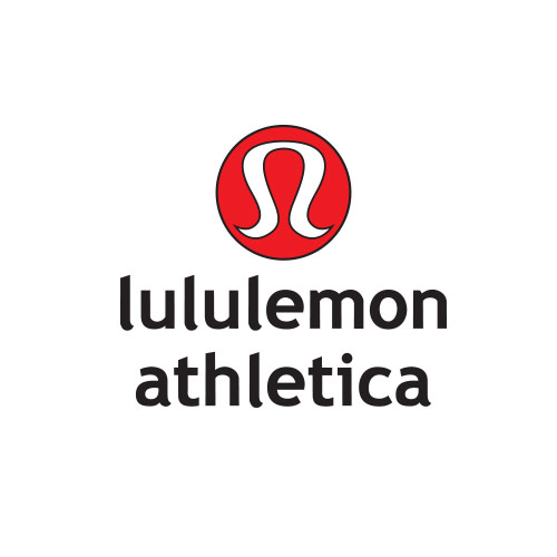 November - Find today's best Lululemon promo codes, coupons, and clearance sales. Plus, score instant savings with our Lululemon insider shopping tips. November - Find today's best Lululemon promo codes, coupons, and clearance sales. Plus, score instant savings with our Lululemon insider shopping tips. Search Search for.