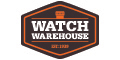 Watch Warehouse UK coupons