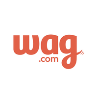 wag.com with Wag.com Coupon Codes & Promo Codes