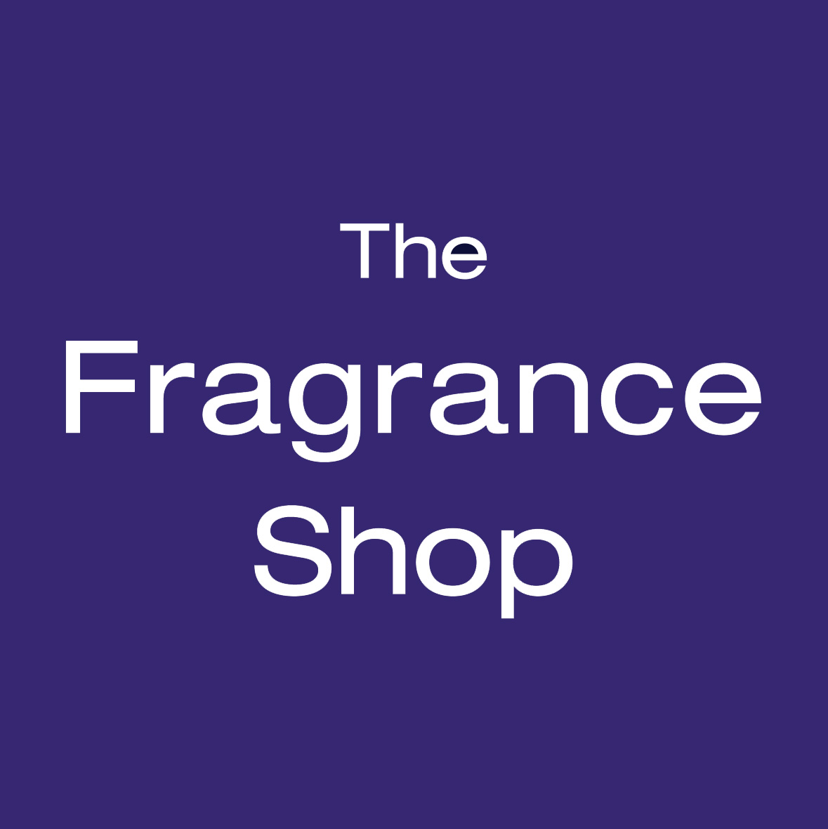 thefragranceshop.co.uk with The Fragrance Shop Discount Codes & Promo Codes