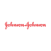 Johnson & Johnson coupons