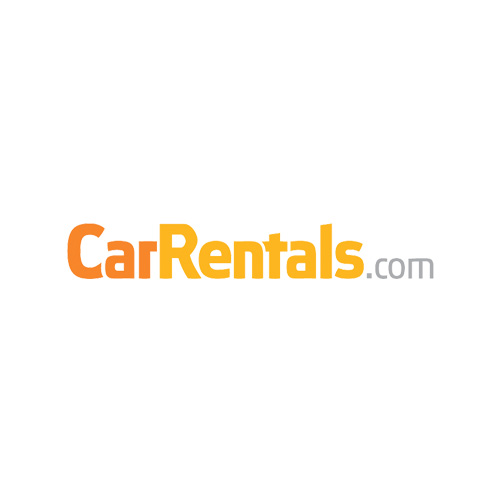100 Off Carrentals Coupons Promo Codes Deals 2018 Groupon