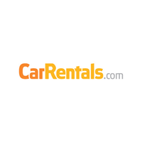 carrentals.com with CarRentals.com Coupon Codes & Promo Codes