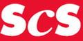scs.co.uk with ScS Discount Codes & Promo Codes