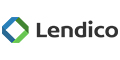 Lendico coupons