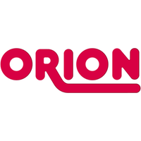shop.orion.de with Orion Gutscheine & Rabattcodes 2019