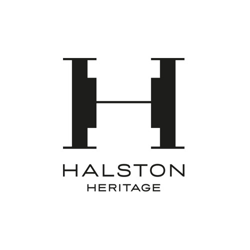 halston.com with Halston Heritage Coupons & Promo Codes