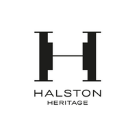 Halston Heritage coupons