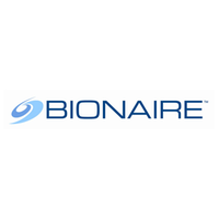 bionaire.com with Bionaire Promo Codes & Coupons