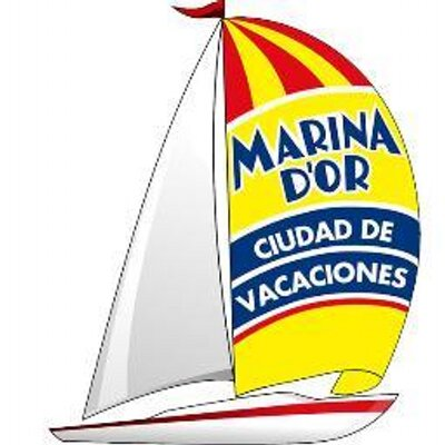 Marina D'Or coupons
