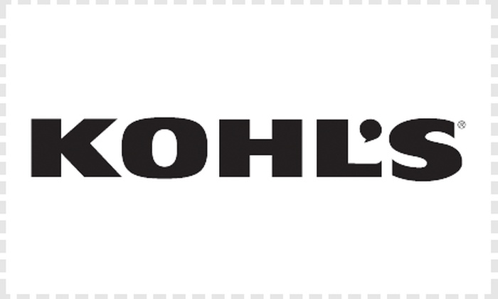 Kohl's: 15% Off With Promo Code - Online Only