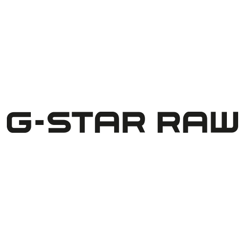 g-star.com con G-Star Row Coupon
