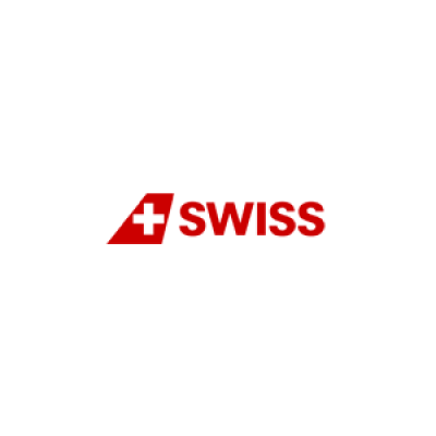 Swiss International Air lines coupons