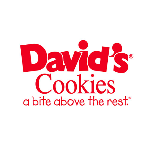 Davids Cookies Coupon & Davids Cookies Coupons, June 2017