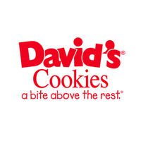 Davids cookies coupons codes