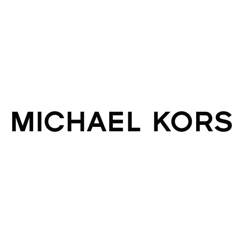 be0de73ab03e7d Michael Kors Coupons, Promo Codes & Deals 2019 - Groupon