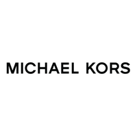 michaelkors.com with Michael Kors Coupons & Promo Codes