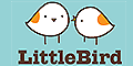 littlebird.co.uk with Little Bird Discount Codes & Promo Codes