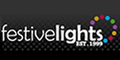 festive-lights.com with Festive Lights Discount Codes & Promo Codes