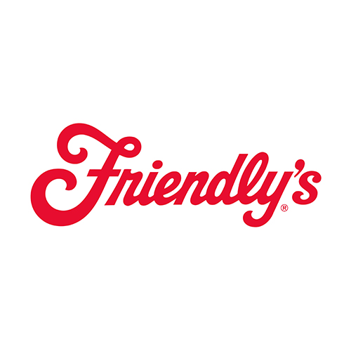 picture about Friendly's Ice Cream Coupons Printable Grocery named Friendlys Coupon codes, Promo Codes Offers 2019 - Groupon