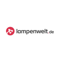 Lampenwelt coupons