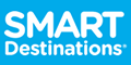 smartdestinations.com with Smart Destinations Discount Codes & Promo Codes