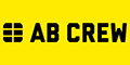 abcrew.co with Ab Crew Discount Codes & Promo Codes