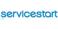 Servicestart UK coupons