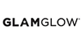 glamglowmud.co.uk with GLAMGLOW Discount Codes & Promo Codes