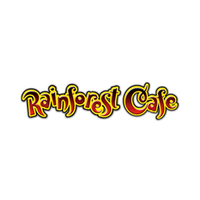 rainforestcafe.com with Rainforest Cafe Coupons & Promo Codes