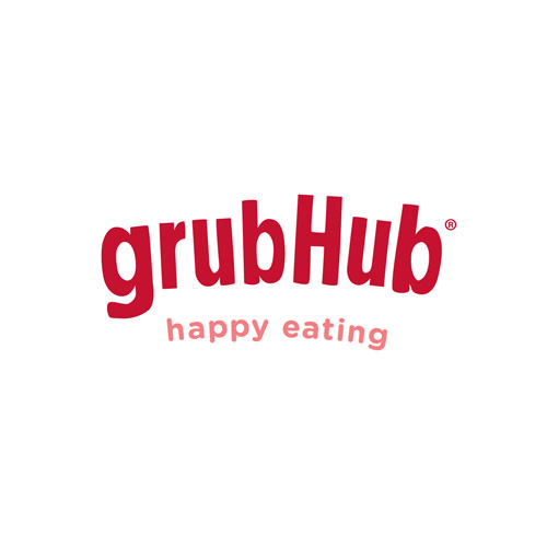 Grubhub coupon code