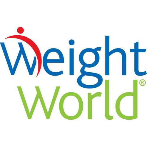 weightworld.es con Cupones descuento de WeightWorld