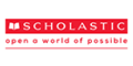 shop.scholastic.co.uk with Scholastic Discount Codes & Promo Codes