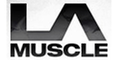 lamuscle.com with LA Muscle Discount Codes & Promo Codes