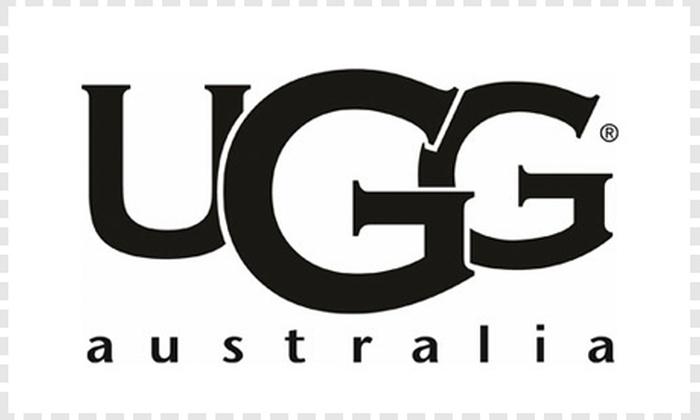 UGG Australia: UGG Discounts + Promo Codes - Online Only