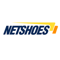 Net Shoes coupons