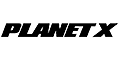 Planet X coupons