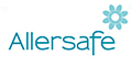 allersafe.co.uk with AllerSafe Discount Codes & Promo Codes