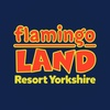 30% Off Tickets | Flamingo Land Discount Code ?