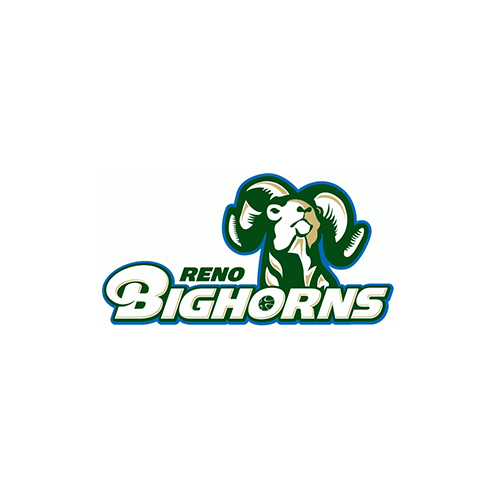 reno-big-horns with Reno Big Horns Coupons & Promo Codes