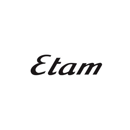 etam.com with Code promo et bon de réduction Etam