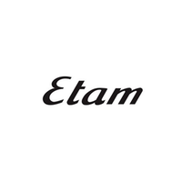 Etam coupons