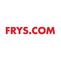 frys.com with Frys Electronics Coupons & Promo Codes