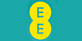 EE Mobile coupons